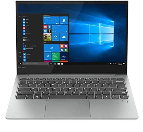 Lenovo Gaming (17,3 Zoll HD) Notebook (Intel Core i5 7200U, 8GB DDR4, 1000GB HD, Intel HD Graphics 620, HDMI, Windows 10) #5504