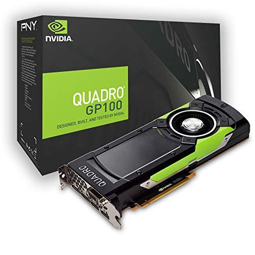 PNY Quadro GP100 16GB HBM2