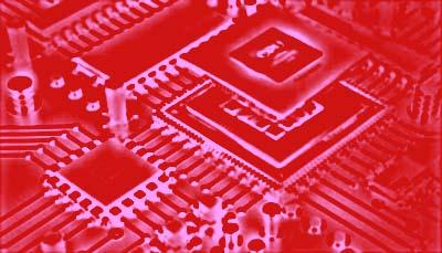 Prozessor CPU kaufen