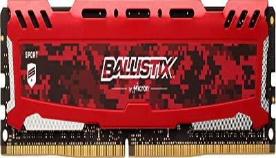 Arbeitsspeicher  RAM kaufen