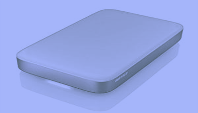 Festplatte SSD HDD kaufen